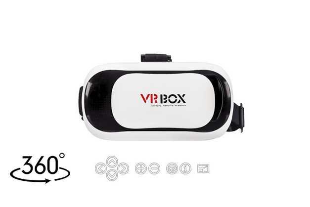 Produkti-v-360-gradusa