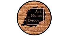 Art_Home_Decor