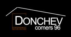 Donchev_Comers_96
