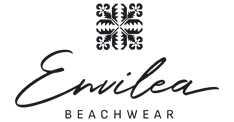 Envilea_beachwear