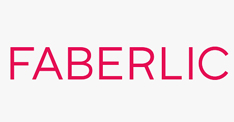 Faberlic-Varna