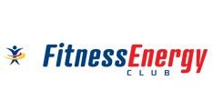 Fitness_Enerjy