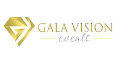 Gala-Vision-Varna