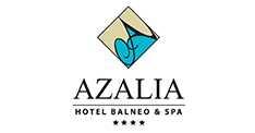 Hotel Azalia_sv.sv.Konstantin and Helena