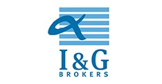 I-&-G-Brokers