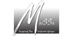 Marssa-design-studio-Varna