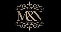 Mn_design_studio