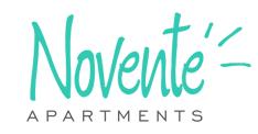 Novente-Apartments-Varna