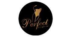 Perfect-Lingerie