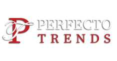 Perfecto-trends