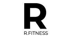 R-Fitness-Varna-Varna
