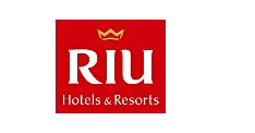 Riu Hotel & ResortКлиенти