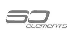 SC elements