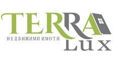 Terra lux