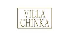 клиенти-villa chinka