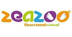 Zaezoo