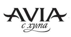 avia-cosmetics