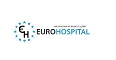 евро болница