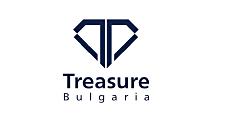 клиенти-treasure
