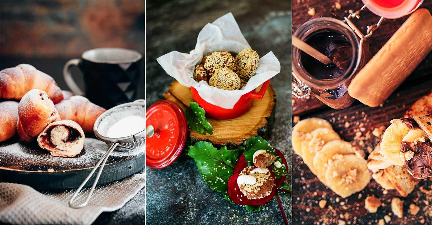 Art-food-photography