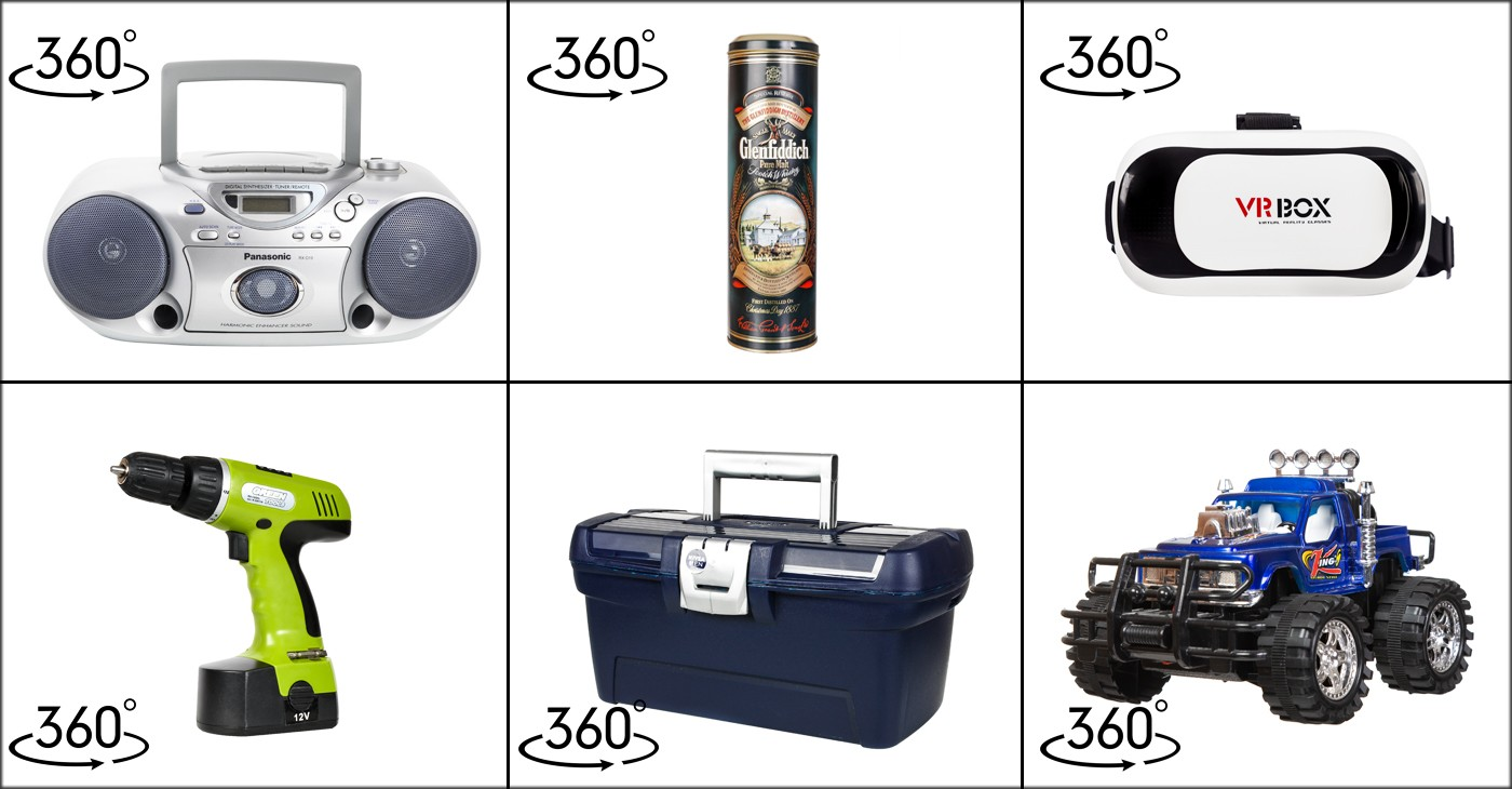 360-produktova-fotografia