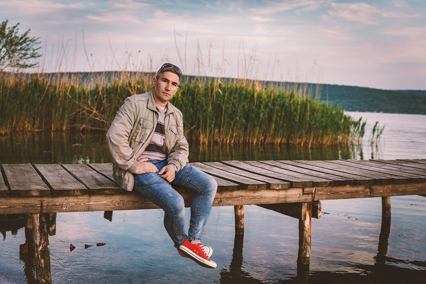 profesionalen-fotograf-varna-foto-zasnemane-ivan-kolev-photography.