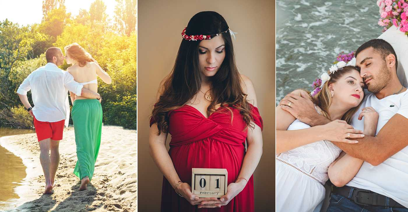 profesionalna-fotosesia-varna-ivan-kolev-photography