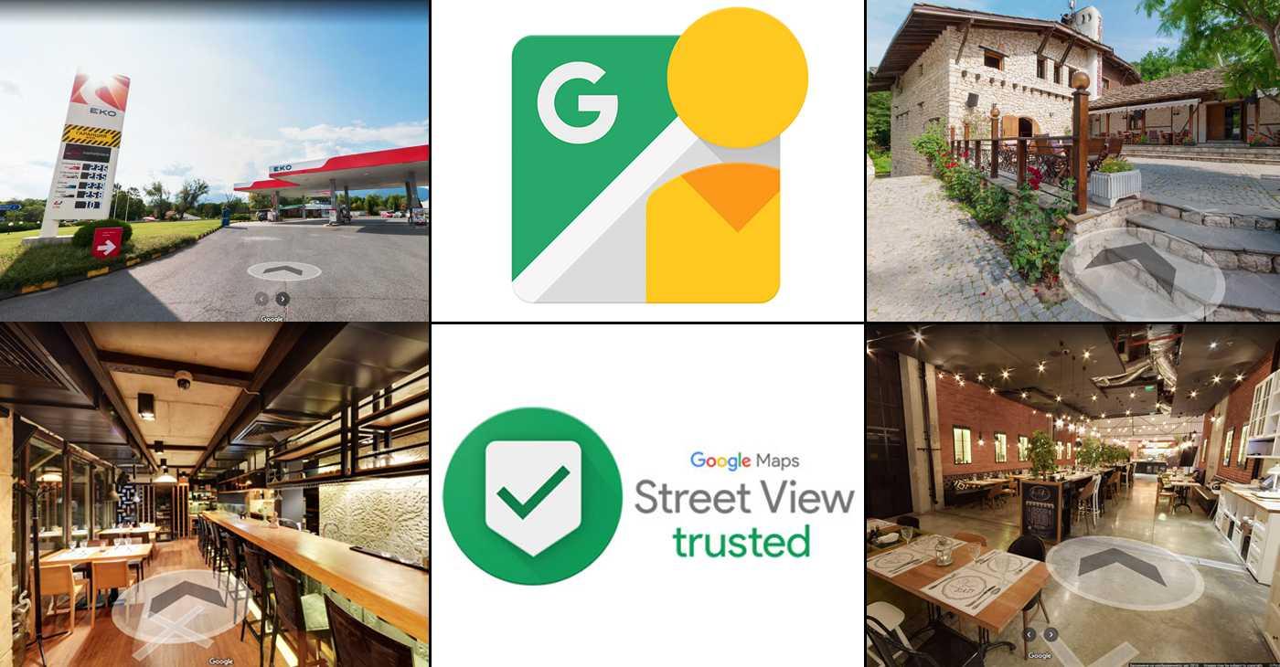 Google_street_view_trusted_photographer_varna